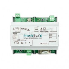 IBOX-KNX-LON