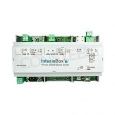 IBOX-LON-KNX