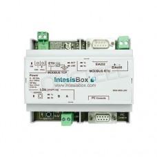 IBOX-MBS-LON