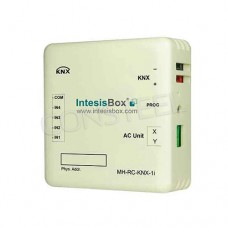 MH-RC-KNX-1I