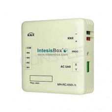 MH-RC-KNX-1I (INKNXMHI001R000)