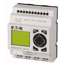EASY 512-AB-RC
