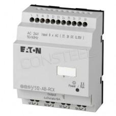 EASY 512-AB-RCX