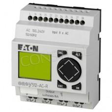 EASY 512-AC-R