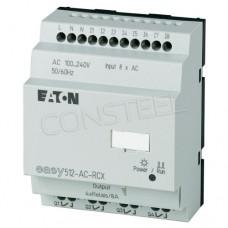 EASY 512-AC-RCX