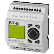 EASY 512-DA-RC