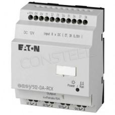 EASY 512-DA-RCX
