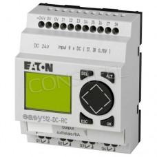 EASY 512-DC-RC