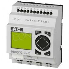 EASY 512-DC-TC