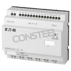 EASY 620-DC-TE