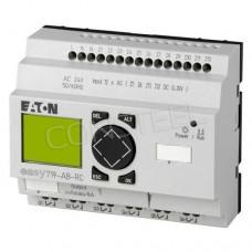 EASY 719-AB-RC
