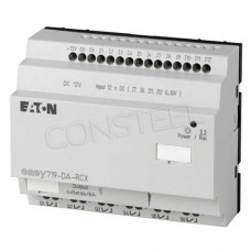 EASY 719-DA-RCX
