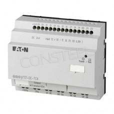 EASY 721-DC-TCX