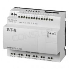 EASY 819-AC-RCX