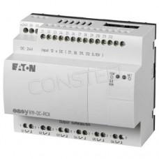 EASY 819-DC-RCX