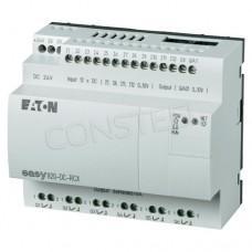 EASY 820-DC-RCX