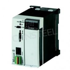 XC-CPU101-C128K-8DI-6DO