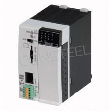 XC-CPU101-C256K-8DI-6DO