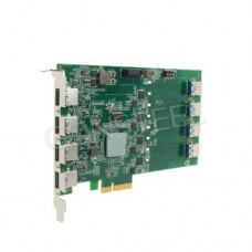 PCIe-USB340