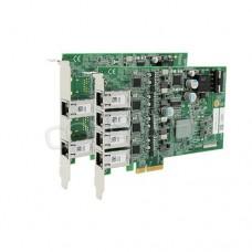 PCIe-PoE2+
