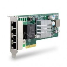 PCIe-PoE334LP