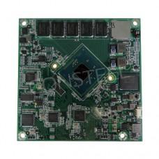 COMC-E380