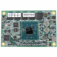 COMM-E380