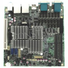 KEMX-1600
