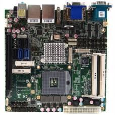 KEMX-6000