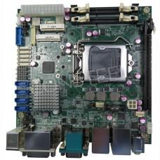 KEMX-8200