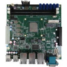 MITX-DNV0