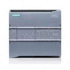 S7-1200 CPU 1214C AC-DC-RLY (6ES7214-1BG40-0XB0)