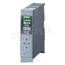 S7-1500 CPU 1511-1-PN (6ES7511-1AK00-0AB0)