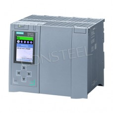 S7-1500 CPU 1517-3-PN/DP (6ES7517-3AP00-0AB0)
