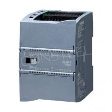 Moduł SM1223 16 wejść 24V DC, 16 wyjść przekaźnikowych