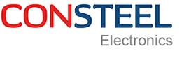 CONSTEEL Electronics sp. z o.o. sp. k.