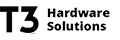 T3 HARDWARE SOLUTIONS